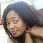 Thandekile Moyo