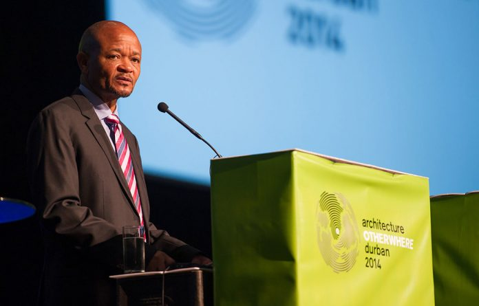 KwaZulu-Natal Premier Senzo Mchunu could retain leadership in the province but the stakes are high as support for provincial secretary Sihle Zikalala might just eclipse his reign.
