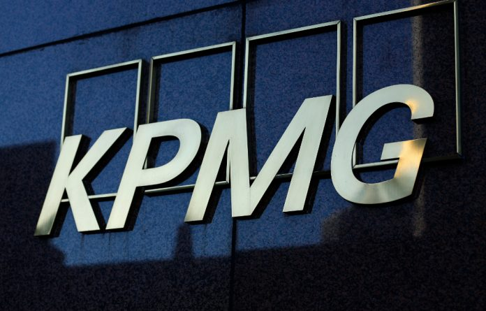 KPMG suffered its first corporate casualty after financial technology firm Sygnia axed the firm as its auditors.
