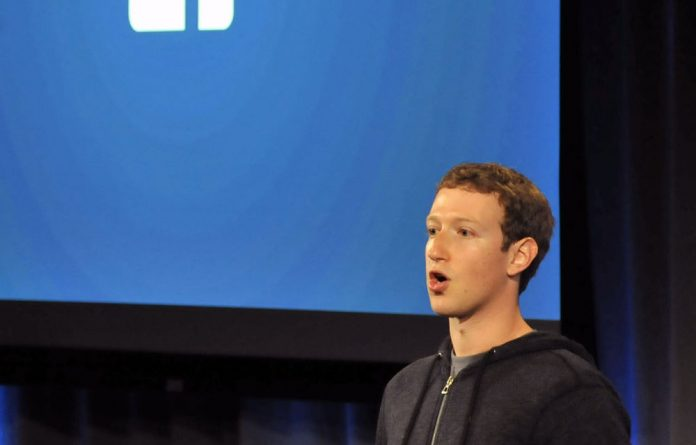 But it was also a breach of trust between Facebook and the people who share their data with us and expect us to protect it. We need to fix that — CEO Mark Zuckerberg