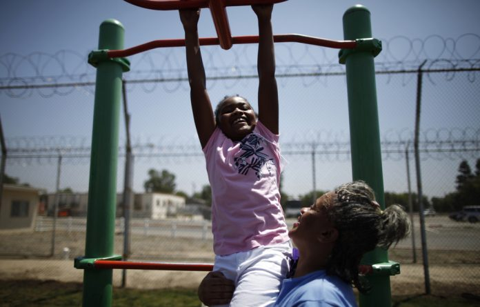 Playtime isn't just about fun and games - find out why it's an important part of young children's development.
