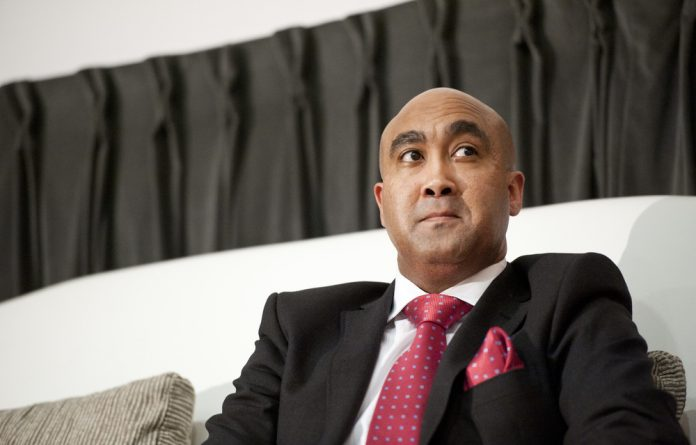 National Prosecuting Authority boss Shaun Abrahams might be on his way out