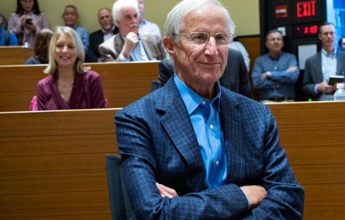William Nordhaus argues markets can help curb climate change.