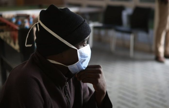 More South African patients are set to receive a new combination of drugs on the heels of promising results showing people with extensively drug-resistant TB were cured within six months.