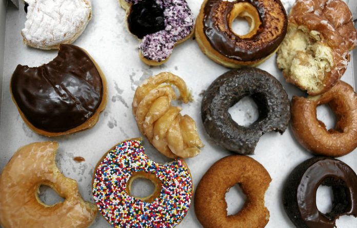 Do not do: New research reaffirms that sugar is one of the biggest obstacles to weight loss – and health in general.