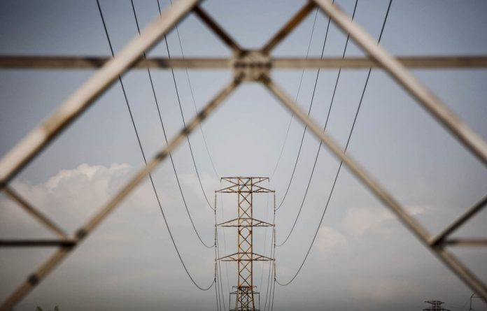 Eskom's proposal to place R100-billion on the government's balance sheet could further damage South Africa's credit rating.