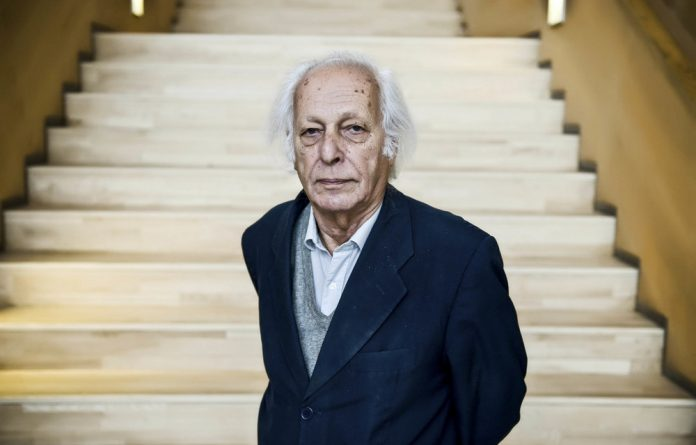 Samir Amin was as ruthless a critic of extreme religious movements as he was of neoliberal imperialism.
