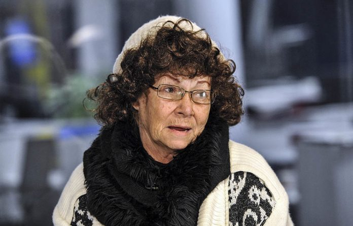 The courts dealt with Penny Sparrow's case swiftly. Jon Qwelane's conduct over the past eight years shows he has refused to engage with the harm his words caused.