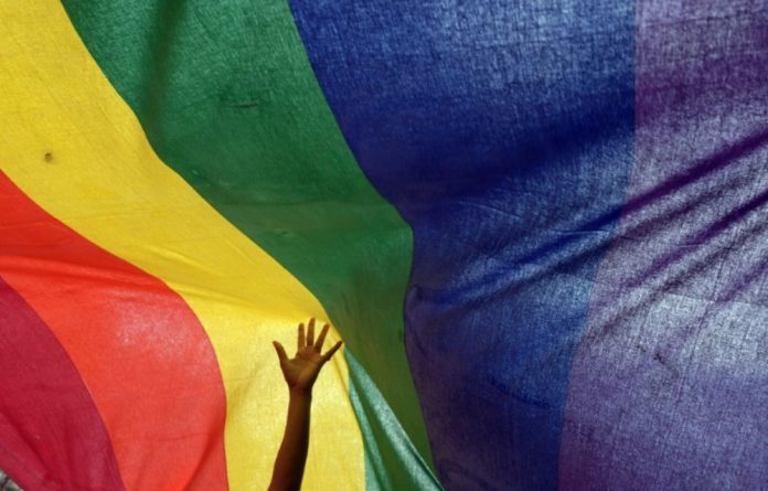 Although there might be progress in LGBTI rights