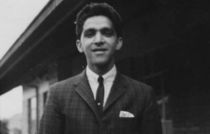 Those who knew Ahmed Timol and his family never for a moment believed that he committed suicide