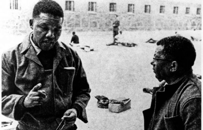 Godwin Khosa