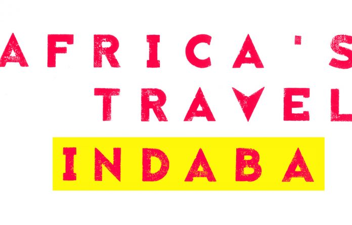 Africa's Travel Indaba is a major boost to the continent's growing tourism industry