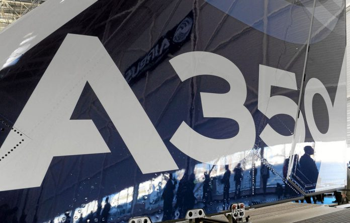 Too many questions about the Airbus A350 deal with SAA remain unanswered.