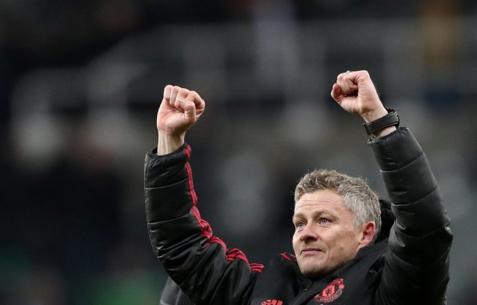 Ole Gunnar Solskjær's first two months as caretaker manager have rekindled memories of Manchester United's glorious past.