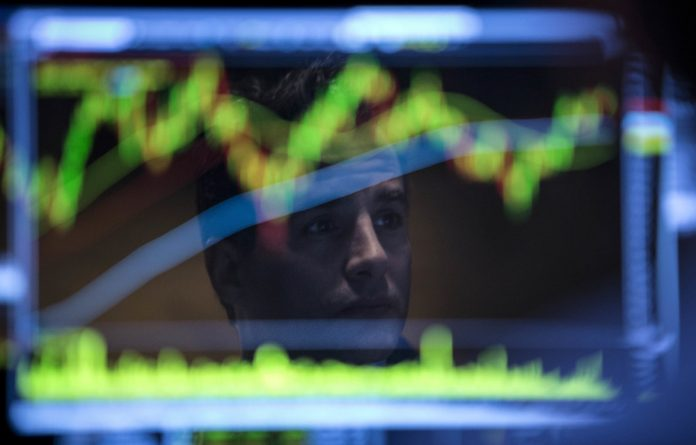 Bottom line: Stockbrokers in South Africa