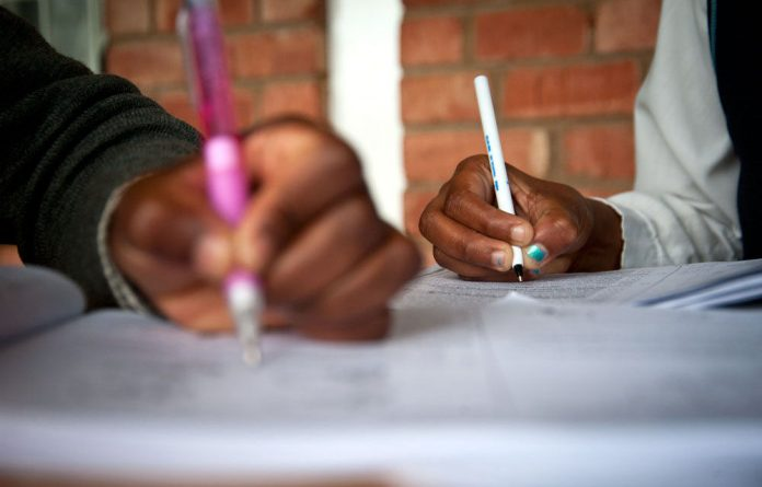 For thousands of IEB matriculants