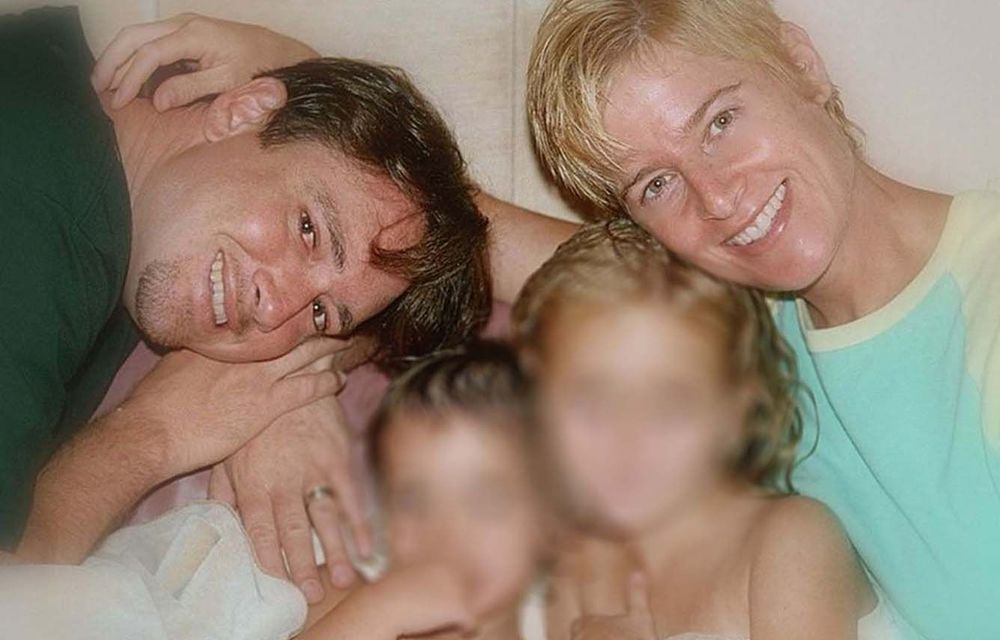 Family Incest Images