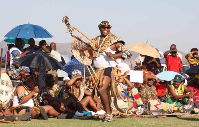 President Zuma's eldest son Edward sat on the board of Sikhumbuzo Selby Zuma's Isthebe group of companies.