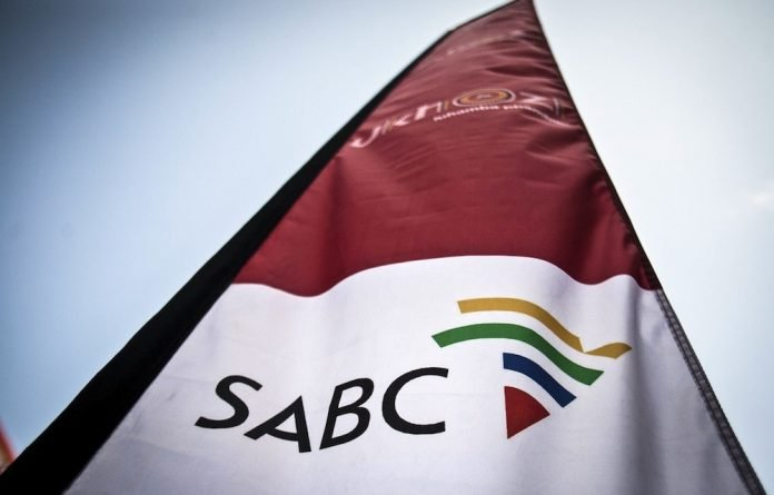SABC will pay an administrative penalty of over R31.8-million and provide 25% bonus advertising space for every rand of advertising space.