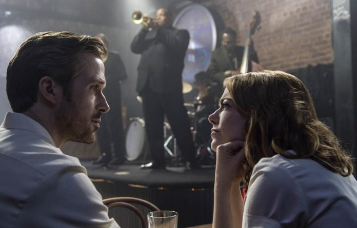 La La Land is a story for our uninspiring age.