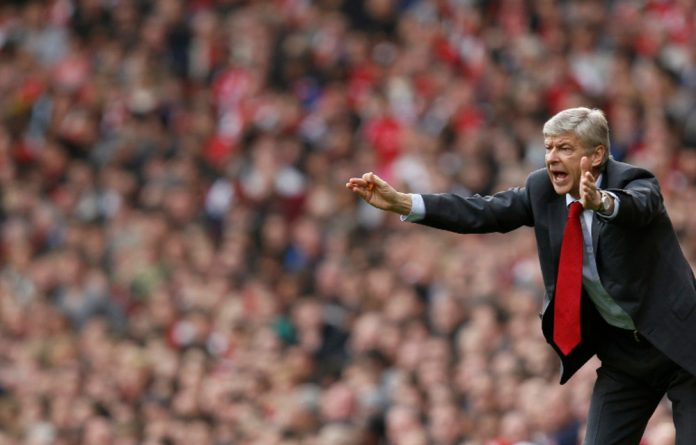 Will Arsene Wenger extend his contract into next season?