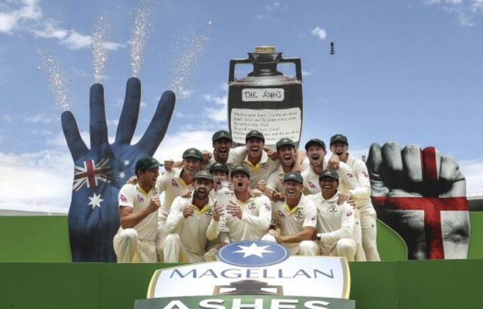 Cricket Australia has contributed to the team's utterly boorish behaviour by