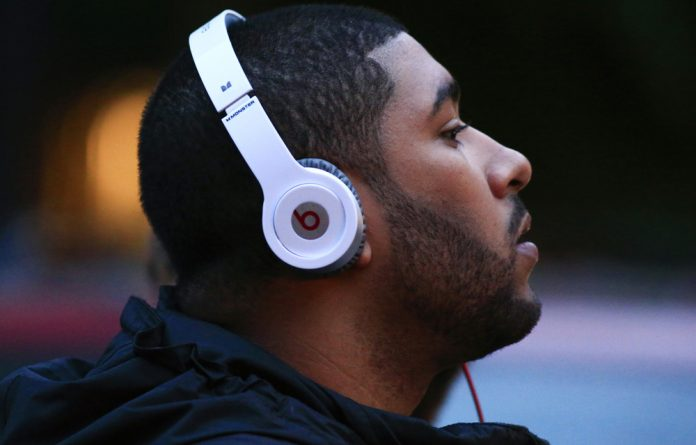Apple's acquisition of the Beats brand was an essential part of their music streaming strategy.