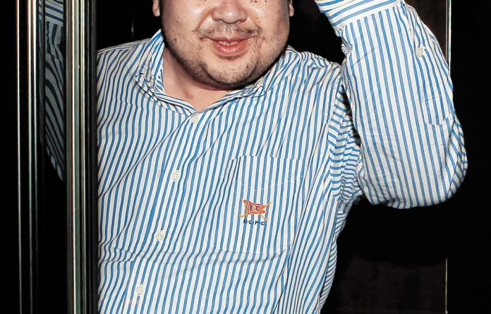 Kim Jong-Nam was known as an advocate of reform in North Korea.