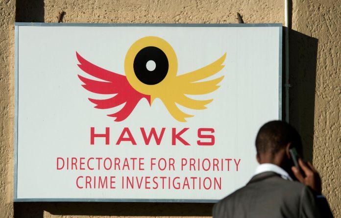 Bheki Cele told cadres in Port Shepston that