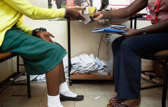 An organisation in Mozambique had to close down half of its youth clinics after it lost two-thirds of its funding because it refused to sign onto Trump's global gag rule policy.