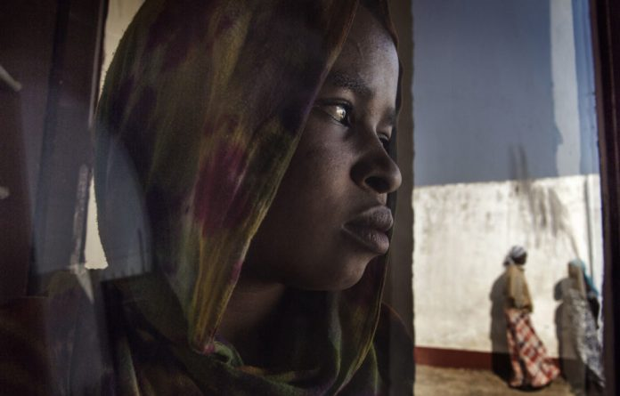HRW calls on Tanzania to set the minimum age for marriage at 18