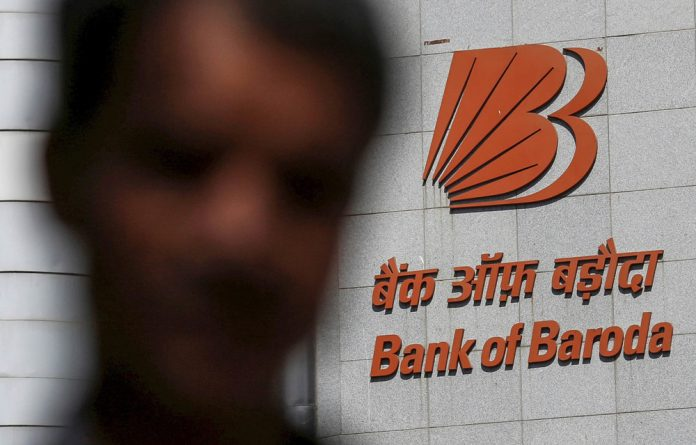 Disentangled: The Bank of Baroda is due to close the accounts of Gupta-linked firms at the end of September.