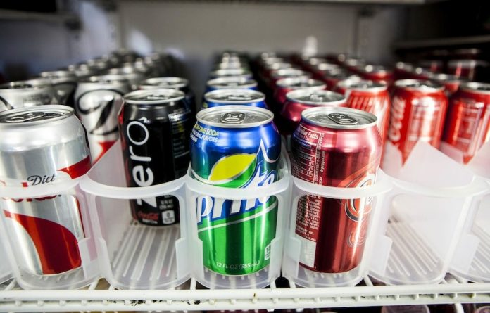 A sugar tax is not the way to battle obesity