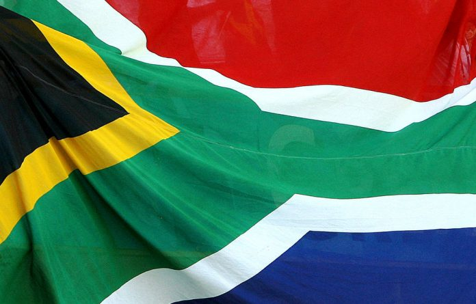 South Africa's national anthem is the only one in the world to contain stanzas in five different languages.