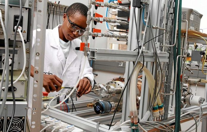 The University of KwaZulu-Natal is considering undergraduate courses in isiZulu.