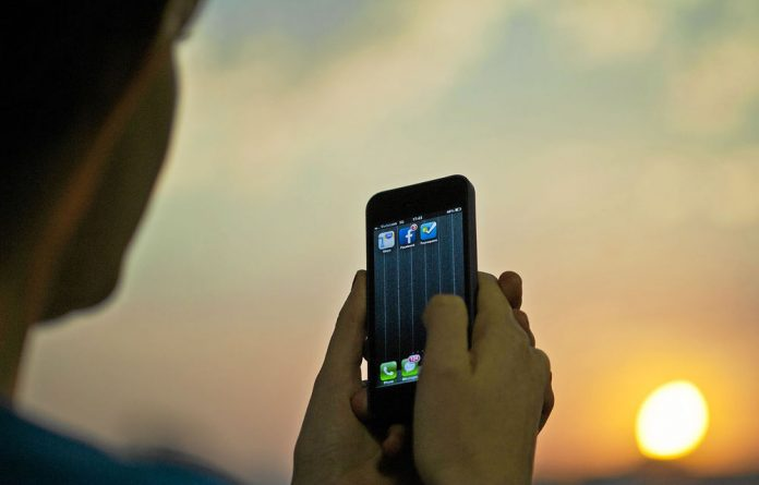 Cellphone operators are increasingly offering not only cross-border transaction services but are also interconnecting their services.