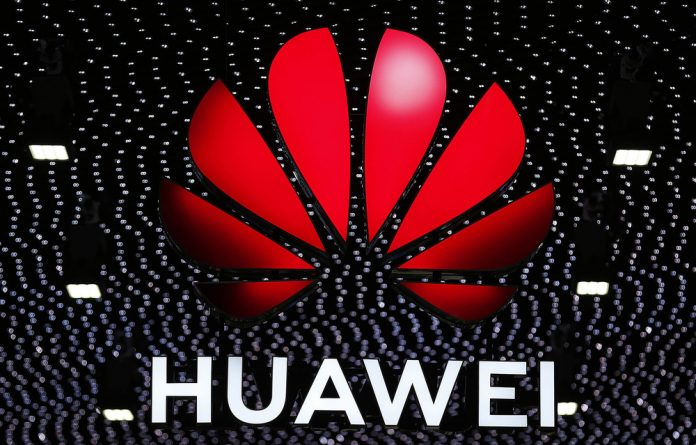 Despite not providing any evidence that Huawei has built backdoors into its products