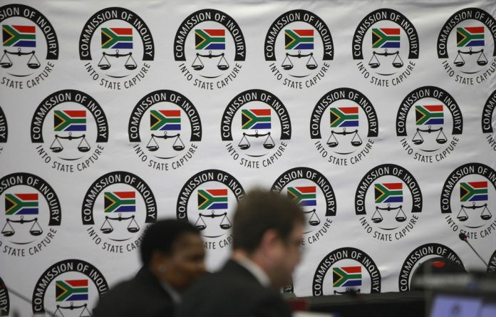 The Zondo commission is useful in its scope but is not the answer to the societal problem of corruption.