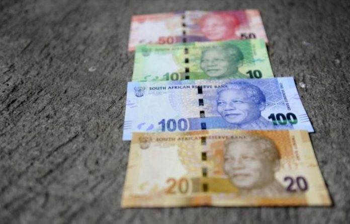 Ndala said the SIU had prevented future losses to the value of R16-billion to date.