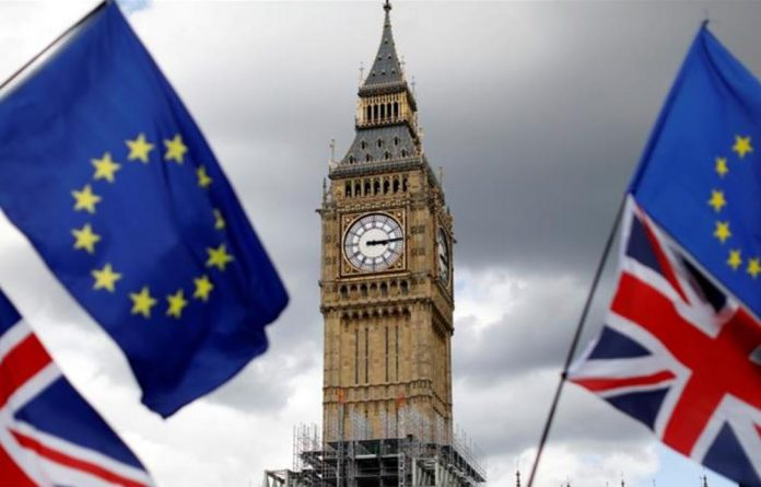 The bill has undergone more than 250 hours of acrimonious debate in the Houses of Parliament since it was introduced in July 2017