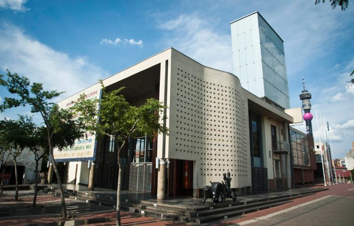 The ConCourt ruling has put an end to the community's dispute with their chief
