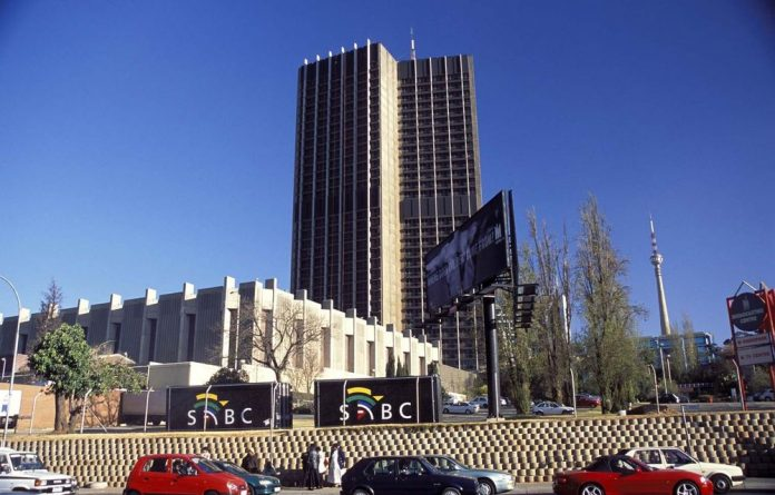 Icasa is investigating complaints that the SABC has violated its licensing conditions.