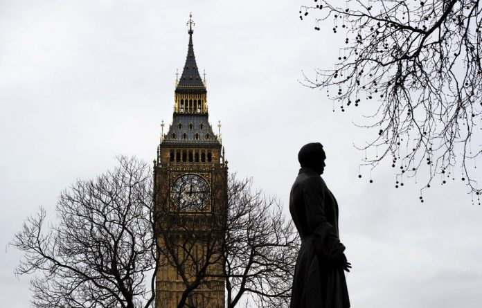 The landmark Big Ben tower adjoining the Houses of Parliament will be renamed