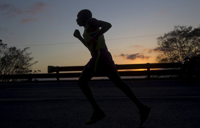 The 2015 edition of the Comrades Marathon undoubtably belonged to South Africa.