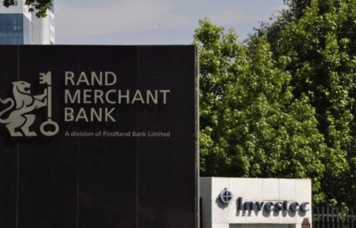Rand Merchant Bank and BidCo have offered to pay R22.51 a share.