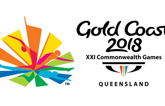 Gold Coast organisers confirmed reports that athletes from Rwanda and Uganda were thought to have gone missing.