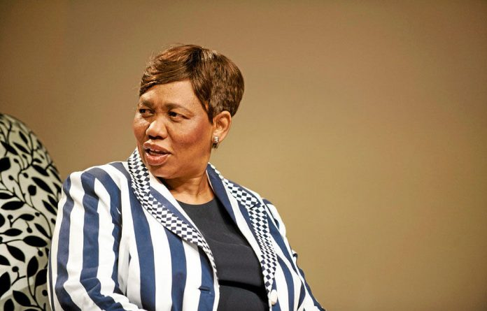 Basic Education Minister Angie Motshekga said classroom teaching must improve so that learners could receive quality knowledge at the requisite level.