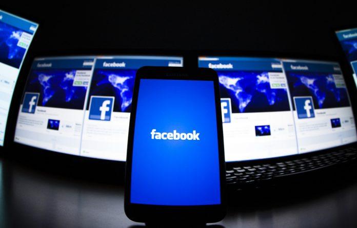 Facebook has pushed back against critics