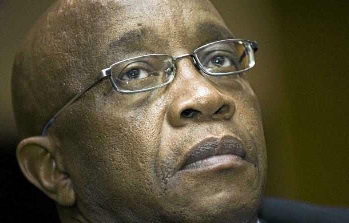 Snuki Zikalala did not comply with SABC policies.