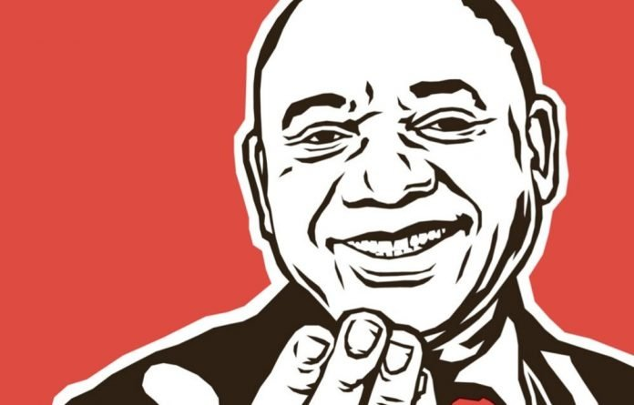 Ramaphosa is not Thatcher incarnate. Nor will he attempt to bring her back to life. The last thing this country needs is the divisive